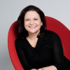 Deb Henretta, Group President – Global E-Business, Procter & Gamble