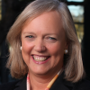 Meg Whitman, Chairman, President and CEO, Hewlett-Packard Company